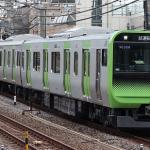 【新型車両】上野東京ラインにE235系登場の可能性ゼロ!