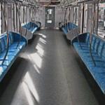 【313系】JR東海道線の静岡地区、なぜ転換クロスシートではないのか!?