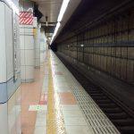 京葉線で人身事故が多いのはなぜ!? 踏切が1つもないのに!