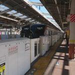 東急東横線の急行の停車駅が多い、そして遅い理由とは!?