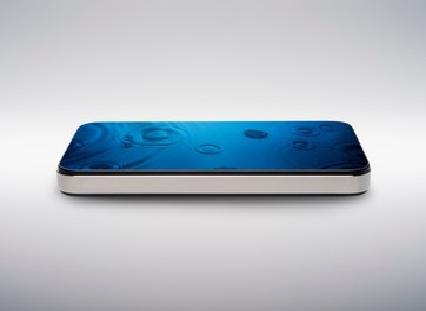 低品質のiPhoneの充電ケーブル