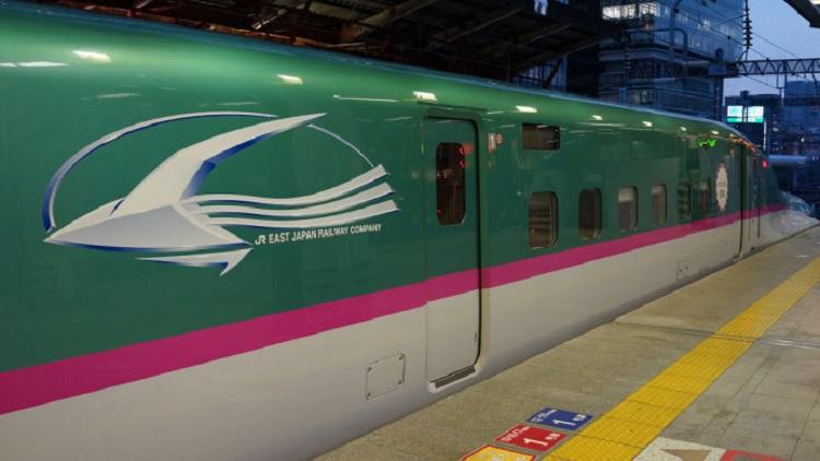札幌延伸で期待される自由席