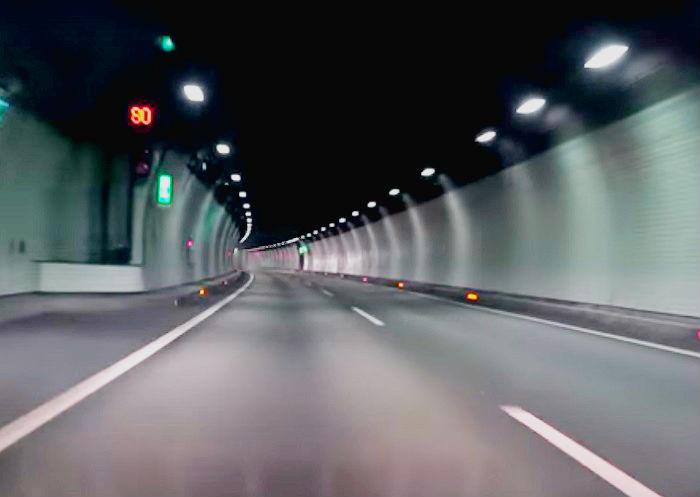 通行料が高い圏央道