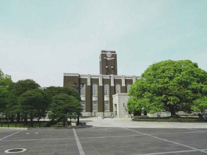 みんしゅう 西日本 シティ 銀行
