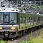 阪急特急vsJR新快速! 所要時間や運賃、本数を徹底比較