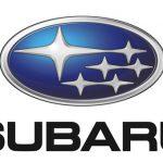 (株)SUBARUの新卒採用、倍率はどれくらいになるのか?