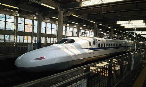 九州新幹線のみずほ