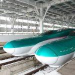 東北新幹線で遅延が多い原因を調査! 主要な理由は5つ