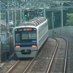 北総鉄道で遅延が多い原因を調査! 主要な理由は1つだけ
