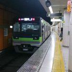 【帰宅ラッシュ】都営新宿線の夕方・夜の混雑する時間帯・区間を調査