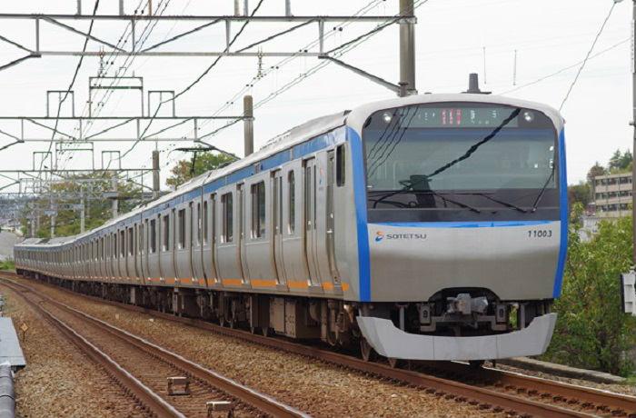 東海道 本線 遅延