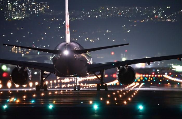 難易度が最高レベルのANA・JALの中途採用