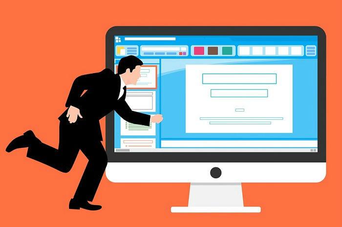 ブログアフィリエイトの収益性