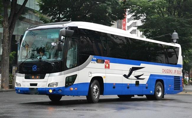 安い高速バス