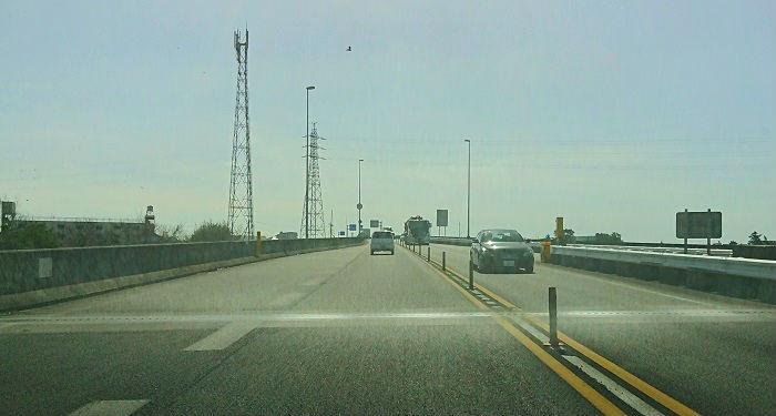 西九州自動車道