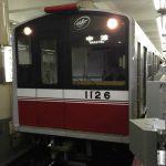 大阪メトロの各路線のホームドア設置状況! 有無の理由も