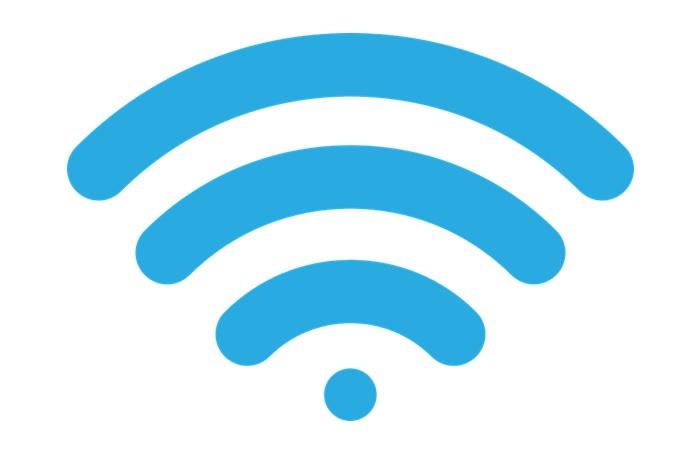 新幹線の車内Wi-Fi