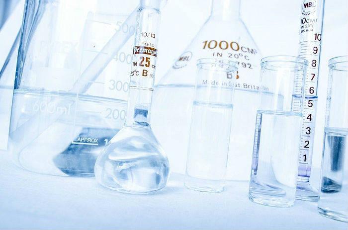 化学メーカーの就職難易度