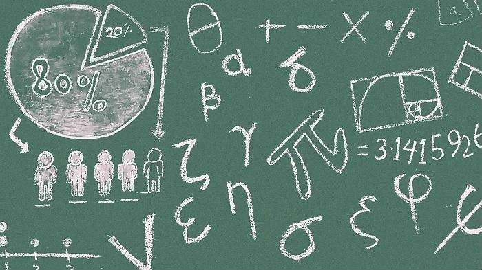 文系の数学とその必要性