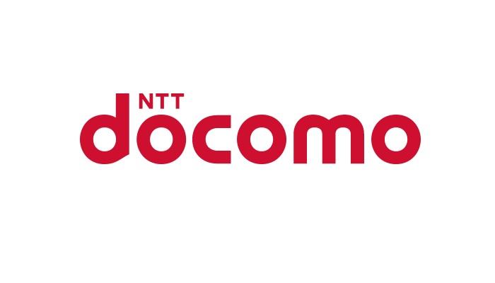 NTTドコモの学歴フィルター