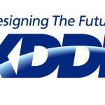 KDDIの新卒採用の就職難易度! 倍率は20~30倍前後か?