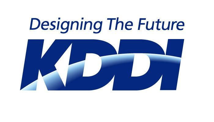 KDDI株式会社の就職難易度