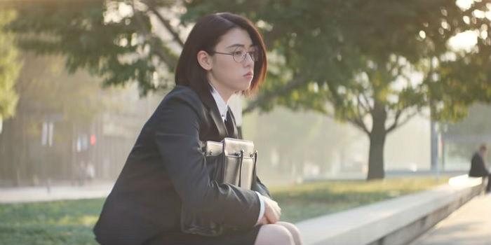 女子で就職に有利になる学部