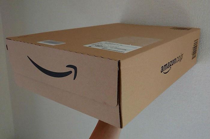 Amazonとヤマト運輸の割安な法人契約の運賃