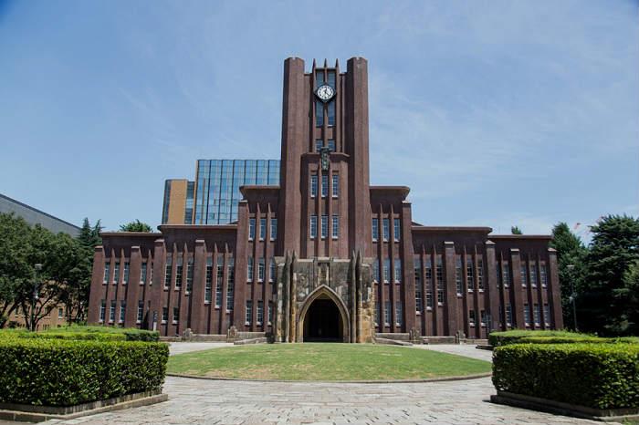 KDDIの国公立大学の採用人数