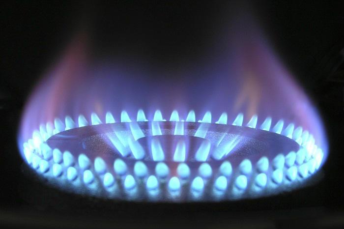 東京ガスの新卒採用の難易度