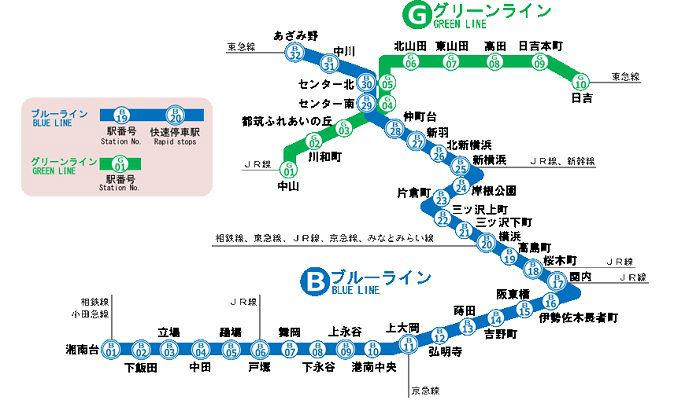 公営地下鉄民営化のメリット