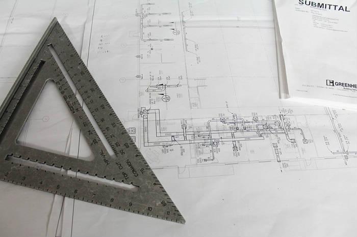 中堅クラスの建設会社
