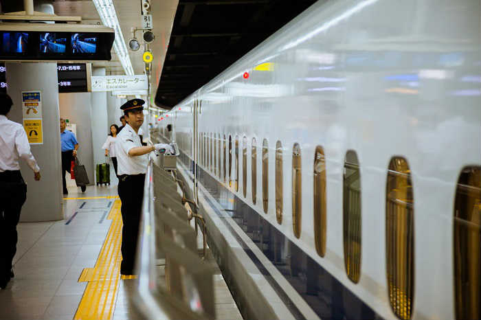 鉄道現業職の就職難易度