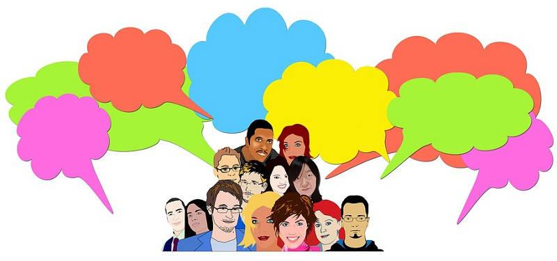 中小企業の社会的な信用