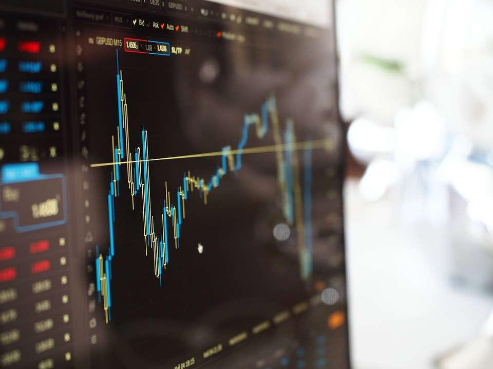 証券会社の新卒入社後3年以内の離職率