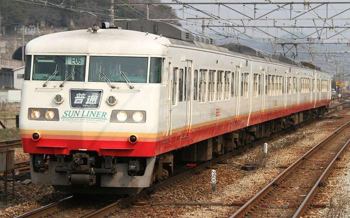 新快速の岡山駅乗り入れに賛成する自治体