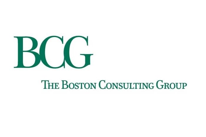 ボストンコンサルティングの就職難易度