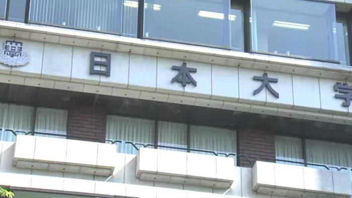 日東駒専より偏差値が低い大東亜帝国