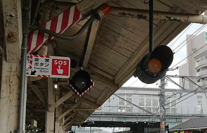 JR北海道の黒字化の可能性