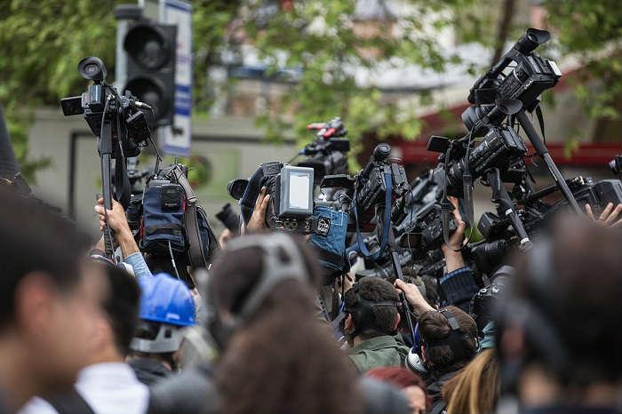NHKのディレクター・記者の採用倍率