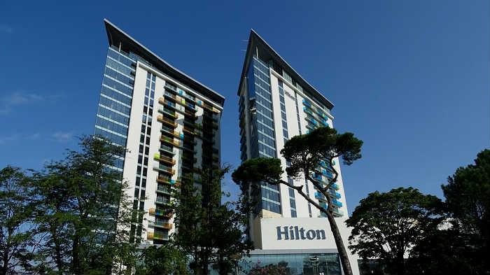 新卒の離職率が高いホテル業界