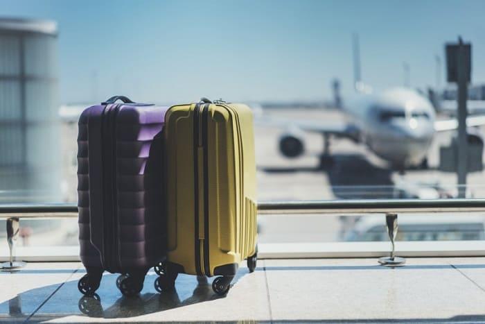 新卒3年以内の離職率が高い旅行会社