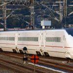 小学生でもわかる「九州新幹線の歴史」~途中の計画変更とは!?