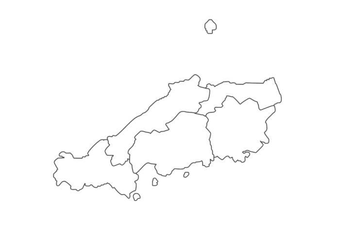 文教 値 広島 大学 偏差