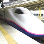上越新幹線で遅延が多い原因を調査! 主要な理由は2つ