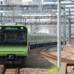 鉄道車両の値段は1両当たり1.04億円! 主な事例を調査