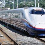 小学生でもわかる「上越新幹線の歴史」~なぜ早期開業できた?