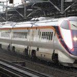 山形新幹線で遅延が多い原因を調査! 主要な理由は4つ