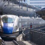北陸新幹線で遅延が多い原因を調査! 主要な理由は3つ