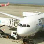 航空会社の中途採用の倍率はいくつに!? 転職の難易度とは?